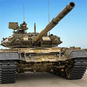 دانلود War Machines 3.3.0 - بازی آنلاین نبرد تانک های آهنین اندروید !