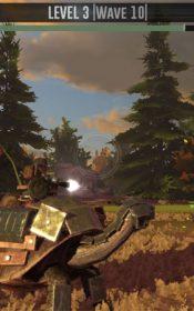 Download War Tortoise Android Games + Mod + Data Offline - Google Play