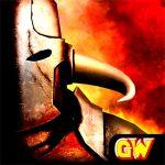 دانلود Warhammer Quest 2: The End Times FULL 2.111 - بازی استراتژی فوق العاده اندروید + دیتا