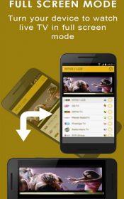 Watch Live TV & Online Radio