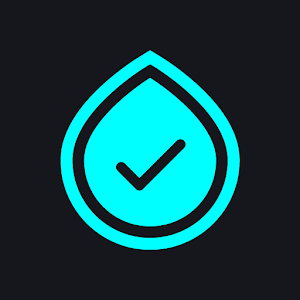 Water Tracker - Hydrillo