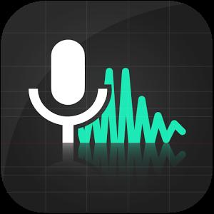 دانلود WavStudio™ Audio Recorder & Editor Full 1.62 - ویرایشگر و مسترینگ حرفه ای صدا اندروید