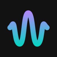 Wavelet: Headphone specific equalization