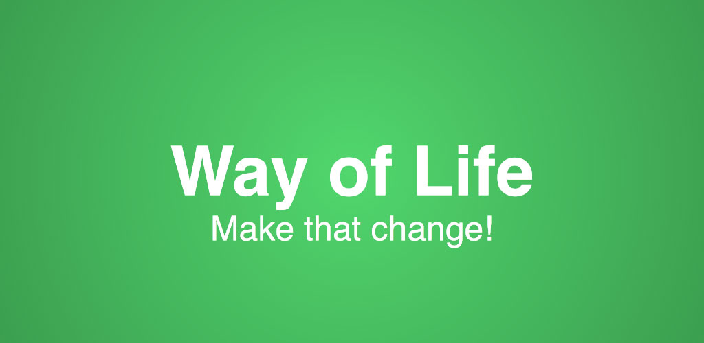 Way of Life - The Habit Tracker Premium
