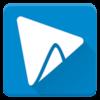 WeVideo Editor Premium Android