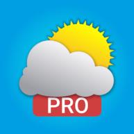 Weather-14-days-Pro