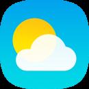 دانلود Weather 2019 3.3.1.7 - برنامه هواشناسی دقیق و ساده اندروید!