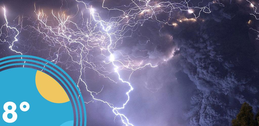 Weather Radar 2020 VIP