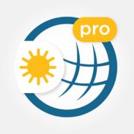 Weather & Radar Pro Ad-Free