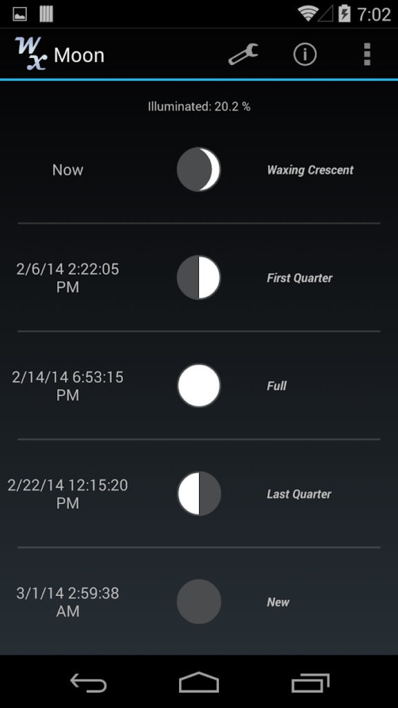 دانلود Weather Station Pro 3.8.3 - ایستگاه هواشناسی اندروید !