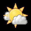 دانلود Weather Zone Pro 0.2.8 - برنامه هواشناسی ساده و قدرتمند اندروید!