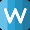 Weatherback Weather Wallpaper Pro