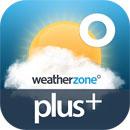 Weatherzone Plus Android