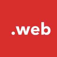 Web Tools: FTP, SSH, HTTP