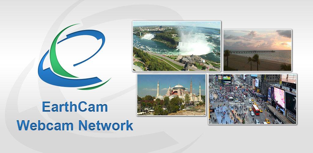 Webcams Pro