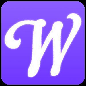 Werble - The Photo Animator Advice