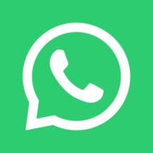 WhatsApp+ JiMODs Android