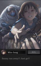 White Island: Season 2 Android Games