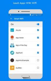 WiFi Automatic - WiFi Hotspot Premium