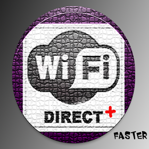 WiFi Direct + Pro