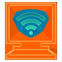WiFi PC File Explorer Pro Android