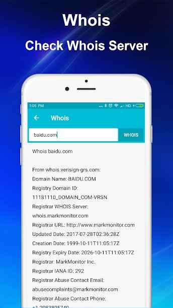 دانلود WiFi Router Master Pro(No Ad) - Who Use My WiFi? 1.0.9 - برنامه مدیریت روتر وای فای مخصوص اندروید !