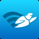 دانلود WiFiman 1.2.6 - تجزیه و تحلیل وای فای و تست اینترنت اندروید