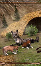 Wild Fox Adventures 2016 Games