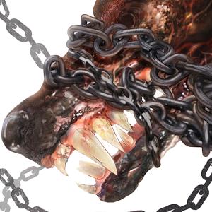 دانلود Wild Zombie Online 3.4 - بازی نبرد حیوانات وحشی اندروید + مود + دیتا