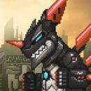 """دانلود World Beast War 1.066 - بازی شبیه سازی """"جنگ جهانی هیولا"""" اندروید + مود"""