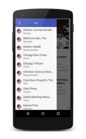 World Newspapers PRO