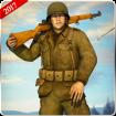 آپدیت دانلود World War 2 : WW2 Secret Agent FPS 1.0.9 – بازی اکشن جنگ جهانی 2 اندروید + مود