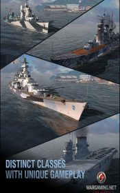 World of Warships Blitz 1 175x280 دانلود World of Warships Blitz 0.9.2 – بازی نبرد ناو ها آندروید + دیتا