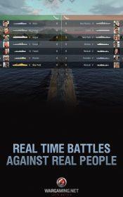 World of Warships Blitz 2 175x280 دانلود World of Warships Blitz 0.9.2 – بازی نبرد ناو ها آندروید + دیتا
