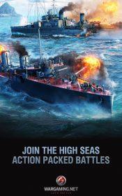 World of Warships Blitz 3 175x280 دانلود World of Warships Blitz 0.9.2 – بازی نبرد ناو ها آندروید + دیتا