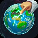 """دانلود WorldBox 0.3.123 - بازی شبیه سازی جالب """"مدیریت جهان"""" اندروید + مود"""