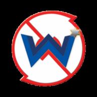 Wps Wpa Tester Premium-Logo