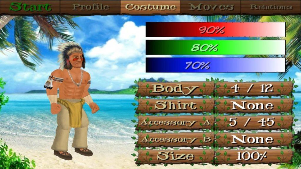 دانلود Wrecked (Island Survival Sim) 1.130 - بازی ماجراجویی خاص بقا در جزیره اندروید + مود