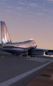 X-Plane 10 Flight Simulator Games