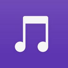 XPERIA Music Walkman