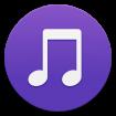 آپدیت دانلود XPERIA Music Walkman 9.3.12.A.4.2 – موزیک پلیر واکمن سونی برای اندروید + مود