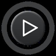 XPlayer HD Media Player