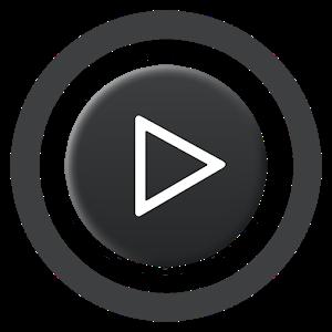 XPlayer HD Media Player Full 1.5.13