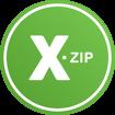 XZip - zip unzip unrar utility PRO Android