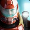 دانلود نسخه مود شده بازی Xenowerk 1.5.0 زنوورک اندروید