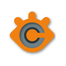 XnConvert - Photo Resize, Compress & Convert-Logo