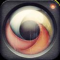XnRetro Pro Android