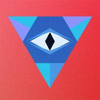 YANKAI'S TRIANGLE Android Games
