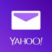 آپدیت دانلود Yahoo! Mail 5.26.9 – برنامه رسمی سرویس یاهو میل اندروید