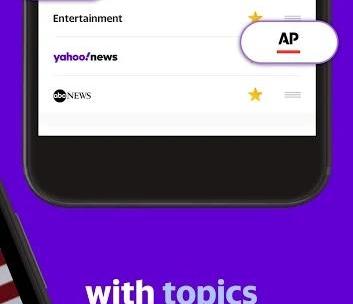 Yahoo News-4